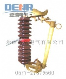 RW3-10/100A, RW3-10/200A outdoor drop-out fuse